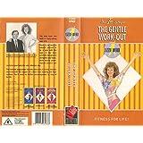 Lizzie Webb - The Gentle Workout