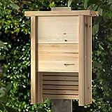 AmazonBasics Bat Shelter