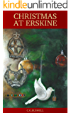 Christmas at Erskine: Grey and Scarlet Short Story