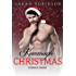 Kavanagh Christmas: A Kavanagh Legends Holiday Novella