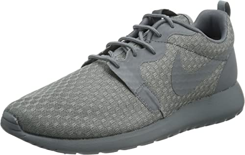 Nike Men's Roshe One Hyp Cool Grey/Cool