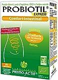 PHYTO ACTIF - Probiotil 45 Gélules AB