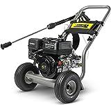 Karcher G2800OC 196cc Gas Power Pressure Washer, Pro Series, 2800 PSI, 2.3 GPM
