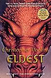 Eldest (The Inheritance Cycle Book 2)