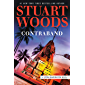 Contraband (A Stone Barrington Novel Book 50)