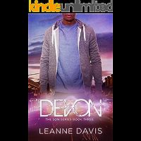 Devon (The Son Series Book 3)