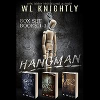The Hangman Box Set (English Edition)