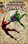 Coleção Histórica: Paladinos Marvel Vol. 9