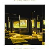 Stir a Passion (feat. Josh Gauton) [Live]