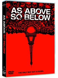 as above so below full movie download in tamil