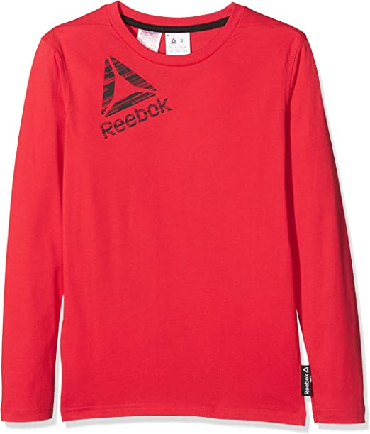Reebok bq5136/Shirt Herren