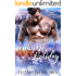 Indecent Holiday: A Second Chance Holiday Romance