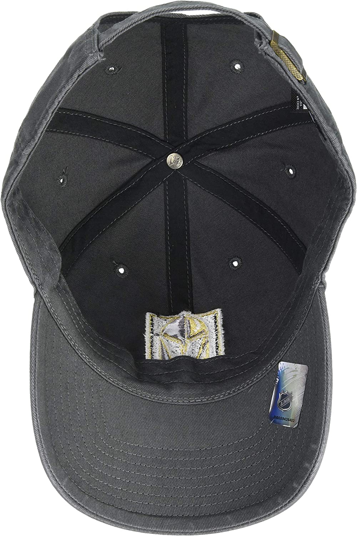 47 NHL Clean Up Adjustable Hat