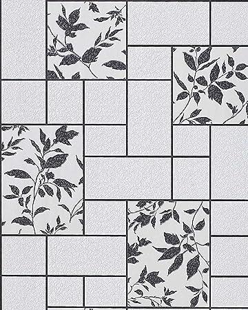 Küche Bad Tapete Edem 146-20 3D Steintapete Flur Hobbyraum Tapete