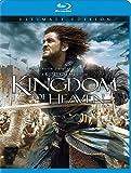 Kingdom of Heaven (Ultimate Edition) [Blu-ray]