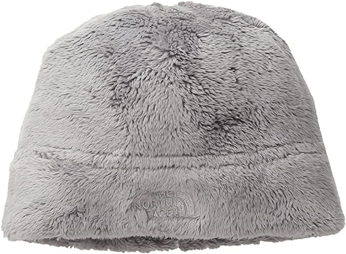 Amazon.com  The North Face Baby OSO Cute Beanie  Sports   Outdoors 102a2f112f3