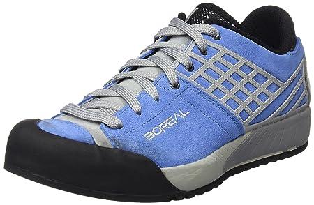 Boreal Bamba Ws Zapatos Deportivos, Mujer: Amazon.es: Deportes y aire libre