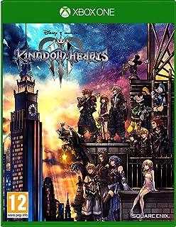Elite: Dangerous - Edizione Legendary - Xbox One [Importación italiana]: Amazon.es: Videojuegos