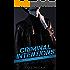 CRIMINAL INTENTIONS: Season One, Episode Two: JUNK SHOP BLUES