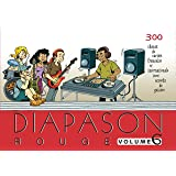 Diapason rouge - Volume 6