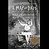 A Map of Days (Miss Peregrine's Peculiar Children Book 4)