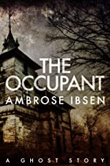 The Occupant (The Afterlife Investigations Book 3) Kindle Edition