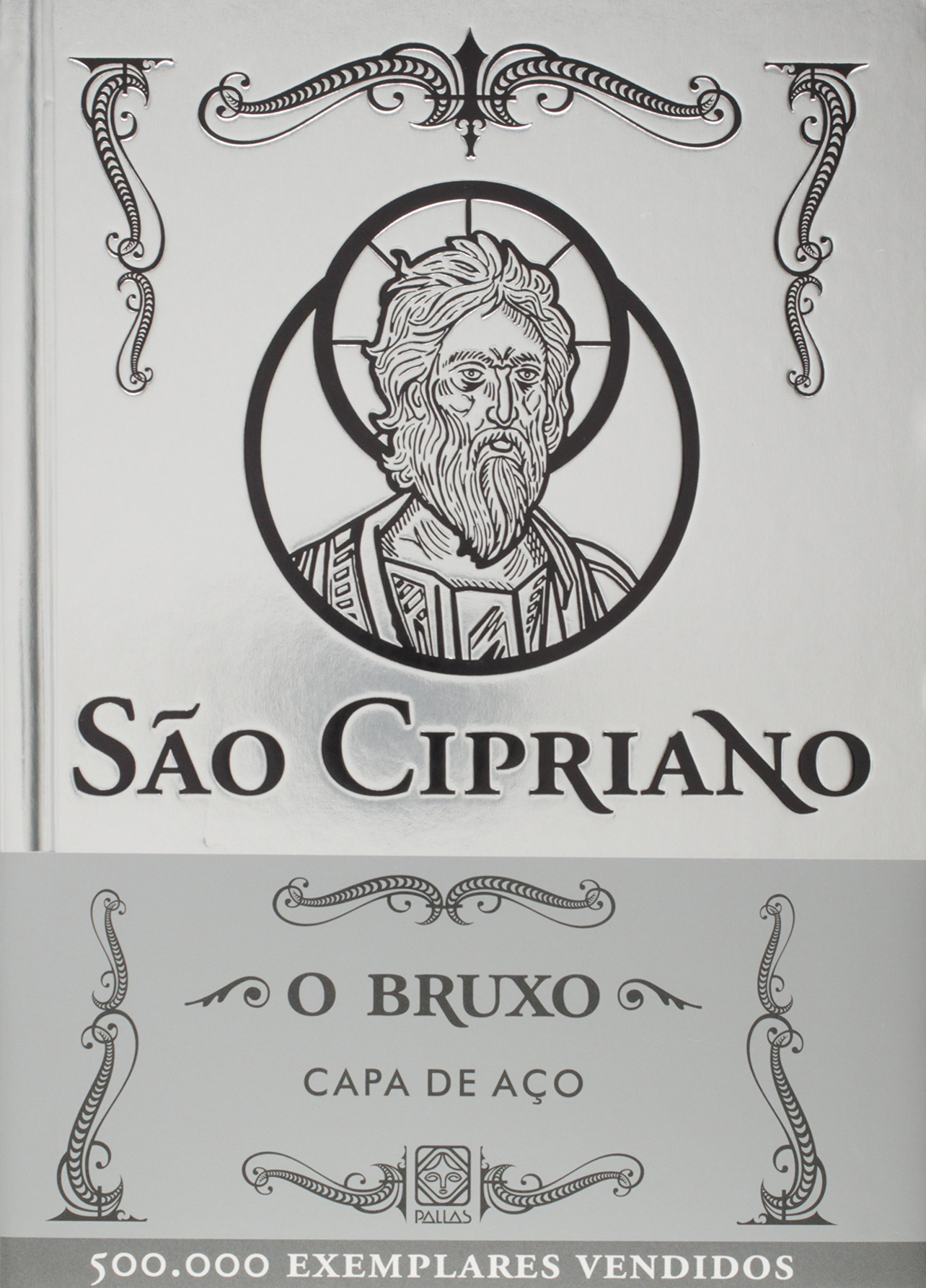 COMPLETO LIVRO CIPRIANO PRETA SAO DE BAIXAR CAPA