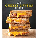 The Cheese Lovers Cookbook