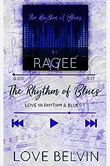 The Rhythm of Blues (Love in Rhythm & Blues Book 1) Kindle Edition