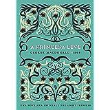 A Princesa Leve