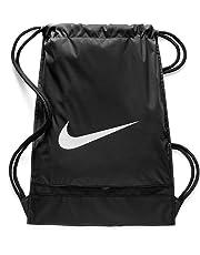 312982c41 Amazon.es: Bolsas de gimnasia, bandoleras, bolsas de deporte, de ...