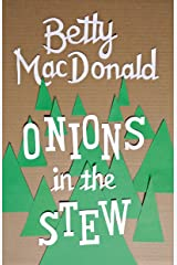 Onions in the Stew Paperback