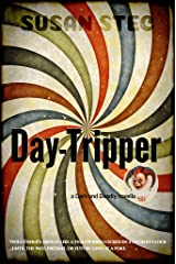 Day-Tripper (a Dark and Deadly novella series Book 2) Kindle Edition