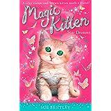 Star Dreams #3 (Magic Kitten)