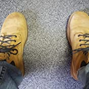 KG/'s Boot Guard Laces Heavy Duty Made With Kevlar