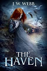 The Haven: A Cornish Ghost Story Kindle Edition