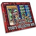 YU-GI-OH! Cards Yugi Collectors Box