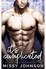 It's Complicated (Awkward Love Series Book 1) Kindle Edition