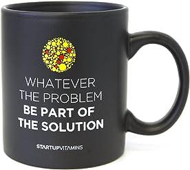 b605b4280f9 Coffee Mug