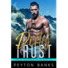 Dirty Trust (Special Weapons & Tactics Book 6)