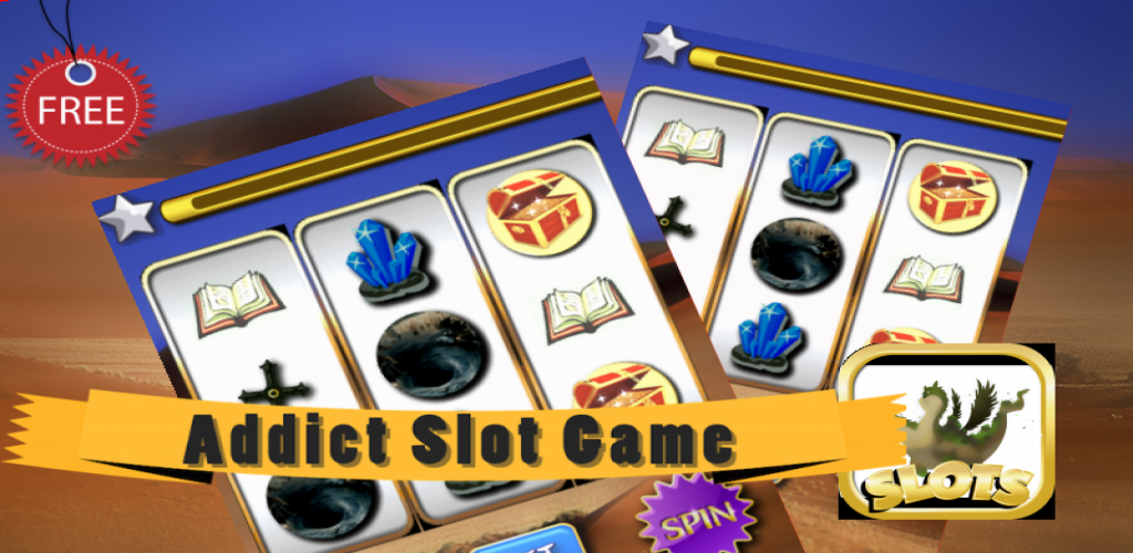 video slots with bonus games