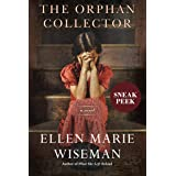 The Orphan Collector: Chapter Sampler