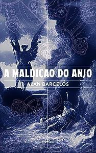 A Maldição do Anjo (Portuguese Edition)