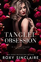 Tangled Obsession Kindle Edition
