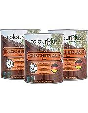 b140d864a837 colourPlus Holzschutzlasur