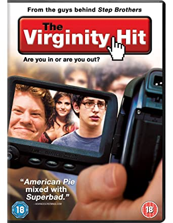 The virginity hit watch online in hindi