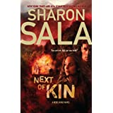 Next of Kin (A Rebel Ridge Novel, 1)