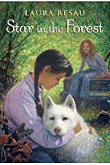 Star in the Forest Paperback