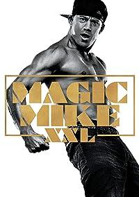 Magic Mike XXL Channing Tatum product image