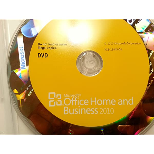 Buy Office 2010 Home and Business mac os width=
